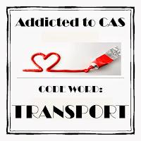 http://addictedtocas.blogspot.com.au/2014/06/challenge-40-transport.html