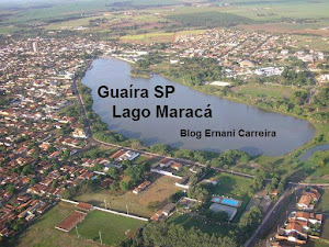 Guaíra SP