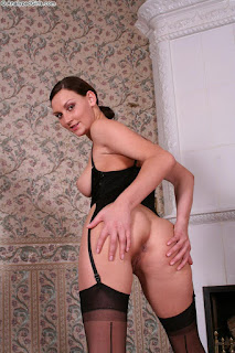 Free Sexy Picture - rs-image-13-745117.jpg
