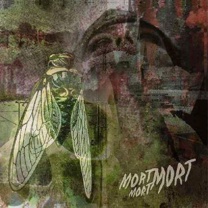 http://aussitotmort.bandcamp.com/album/le-chant-des-sir-nes