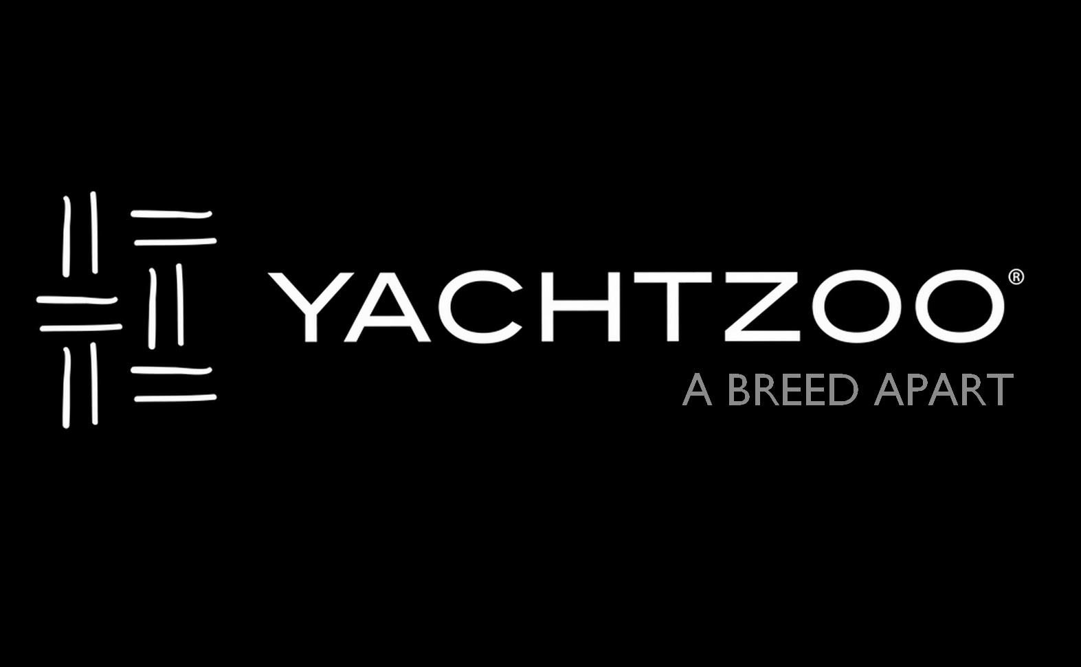 Yacht Zoo