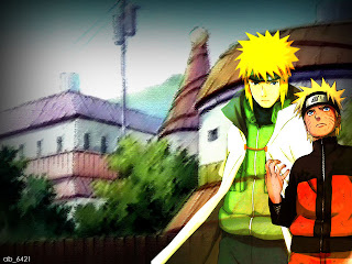 naruto cosplay outfitsclass=cosplayers