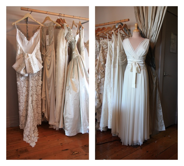 Zimmerman Wedding Dresses Auckland 65