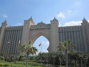 Atlantis Dubai (img )
