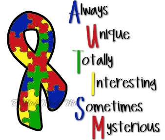 new face of autism autism 338x288