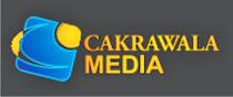 Cakrawala Media