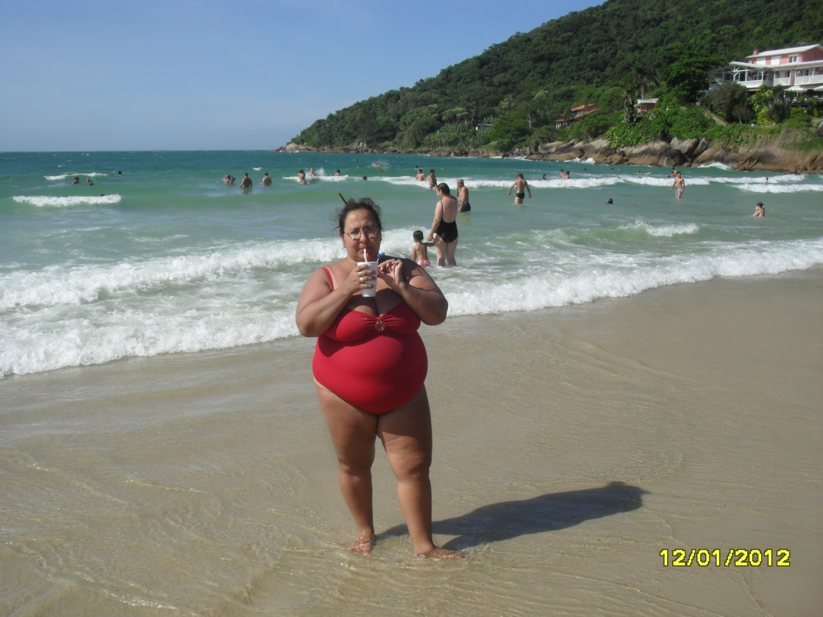 canasvieiras brasil fotos:
