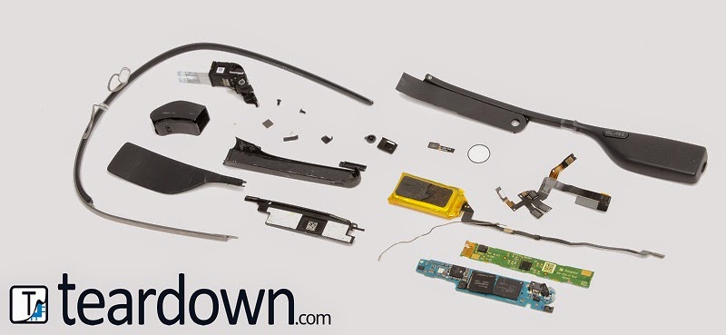 Images of Glass Glass Hardware Components