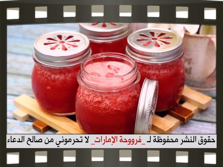 http://4.bp.blogspot.com/-M-1q6q_Cvv4/VVHiOyS_VMI/AAAAAAAAMrI/ZEDArt2VQzE/s1600/10.jpg