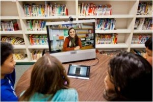 How To Teach With Educational Video