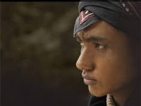 NSC Kudus Putar Film Jenderal Soedirman