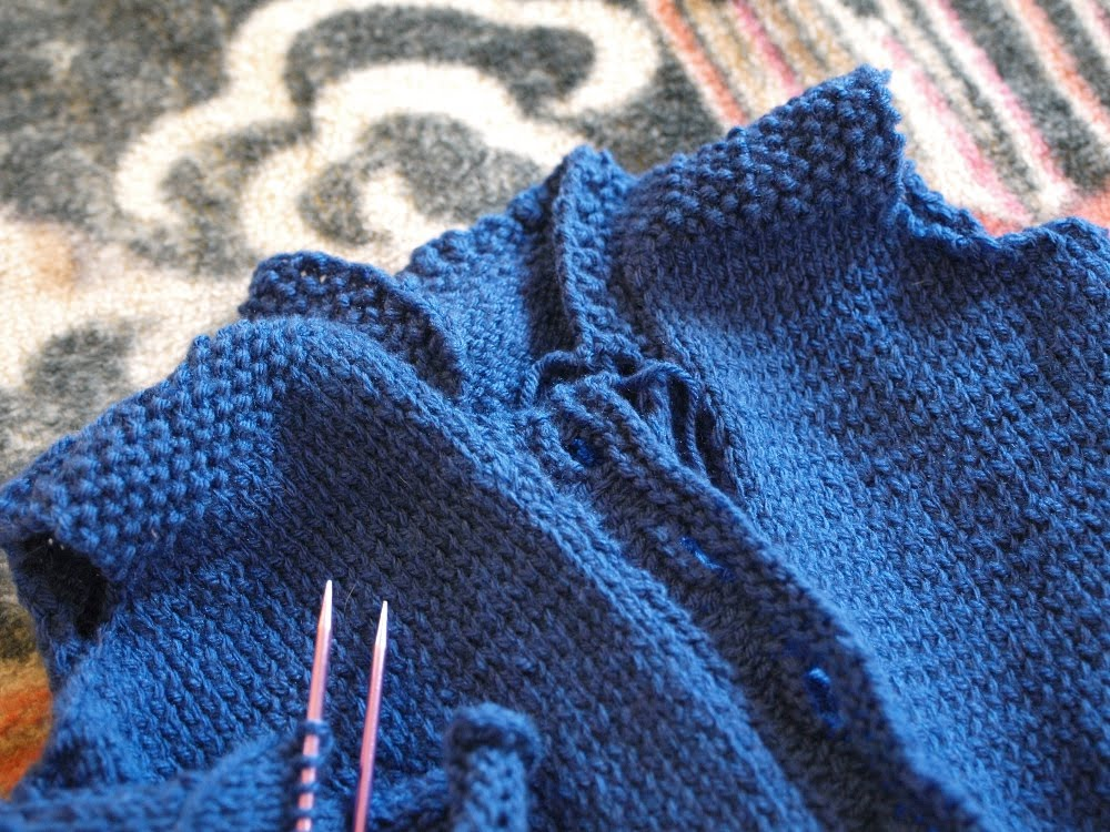 Perbedaan Knitting And Weaving : Knitowl knitting and weaving update