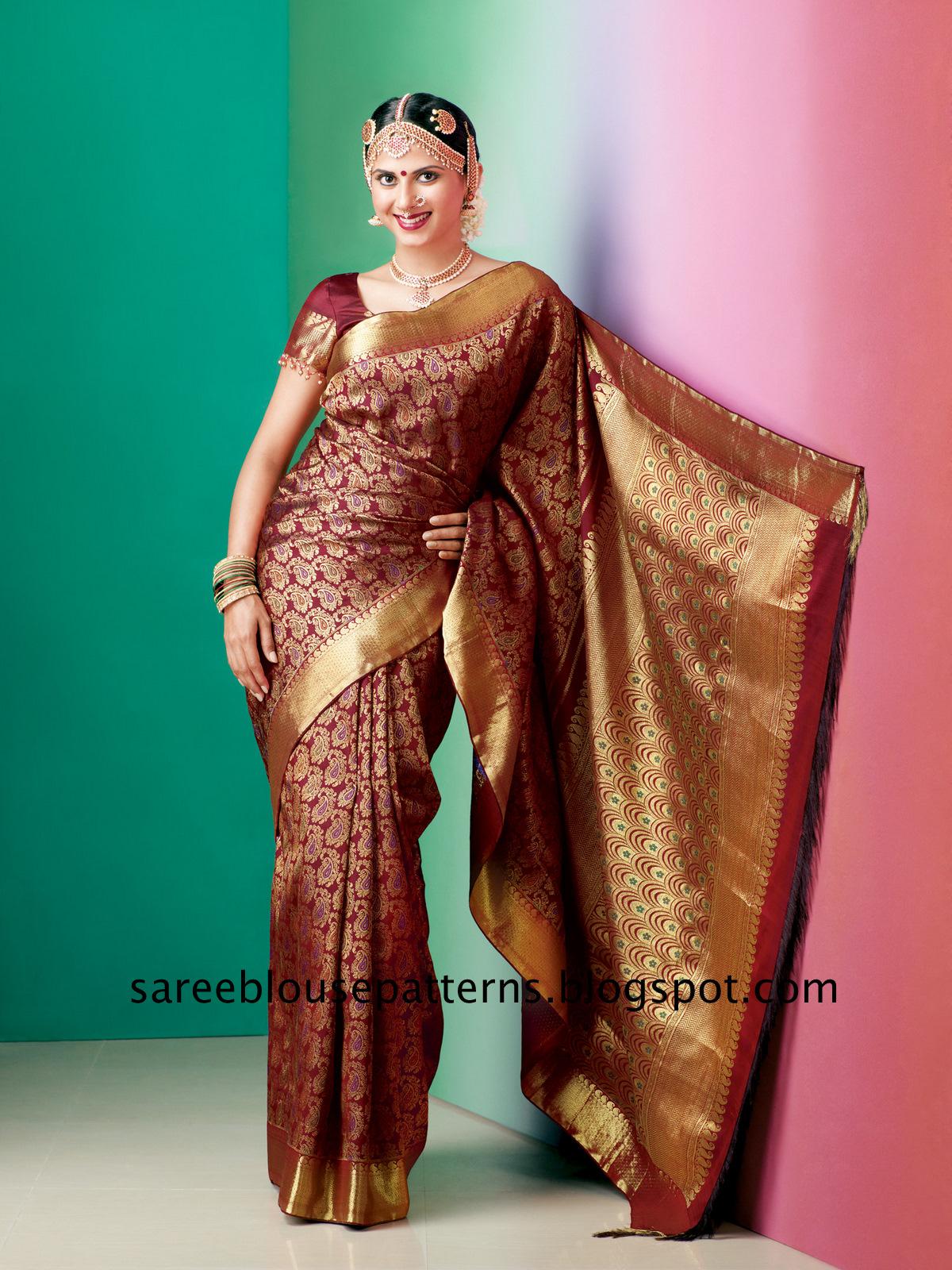 Wedding Collections 2012 Trendzlook