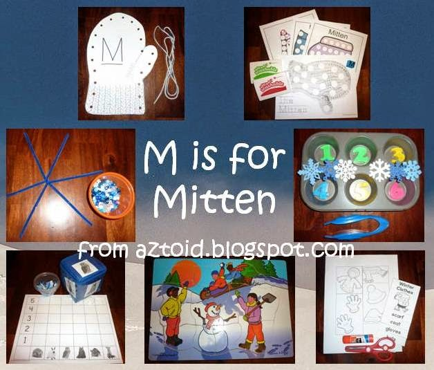 http://aztoid.blogspot.com/2014/02/tot-school-m-is-for-mitten.html