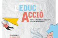 I Congrés EducAcció