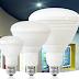 Litetronics Introduces LEDs
