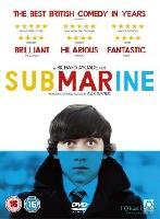 Phim Nội Chiến - Submarine