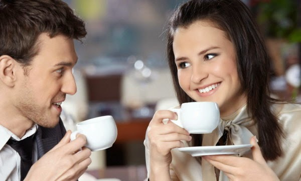 couple-drink-coffee