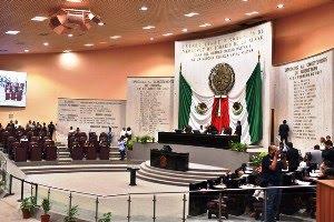 Queda prohibida en Veracruz la mutilación de animales