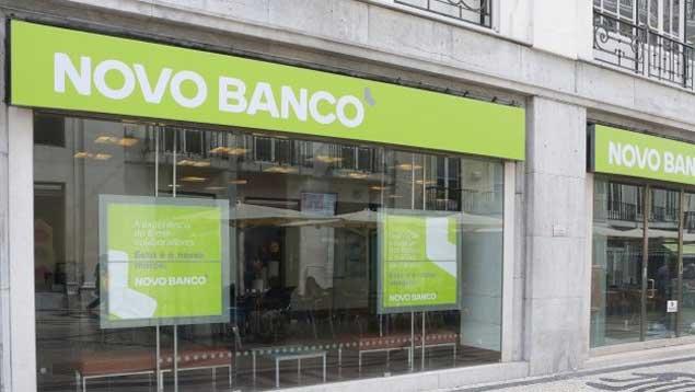 El parroquiano 06 01 15 for Banco espirito santo oficinas