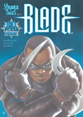 Blade (1998-1999) #1 (of 3
