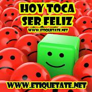 SONRIE VALE LA PENA SER FELIZ - IMAGENES DE FELICIDAD PARA  sonrie vale la pena ser feliz imagenes de felicidad para facebook