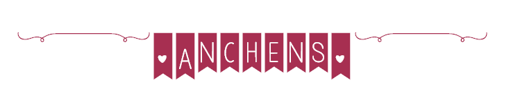 Anchens