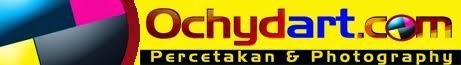 Percetakan Ochydart.com