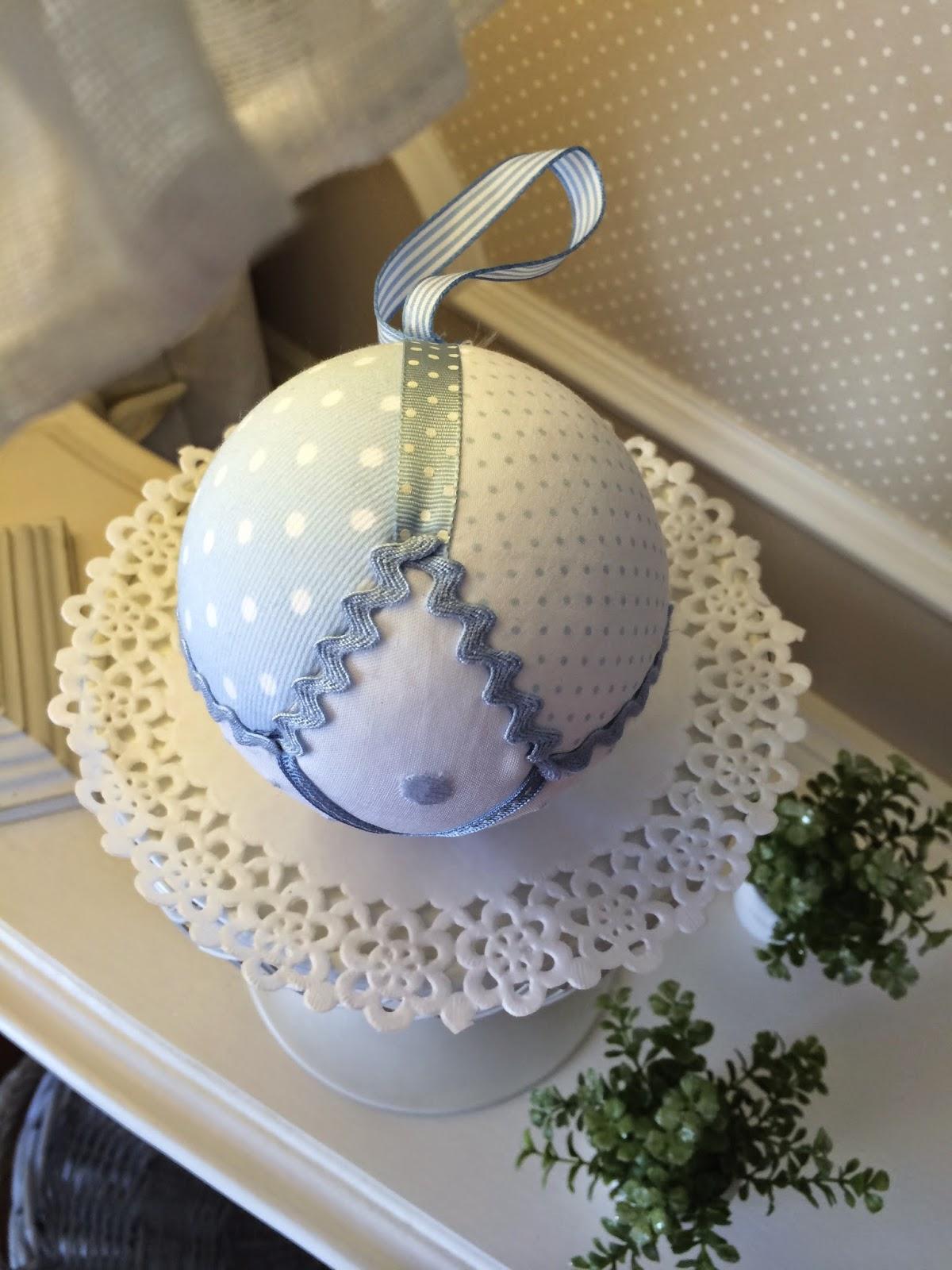 Caperucita roja las bolas de decoraci n - Bolas de decoracion ...