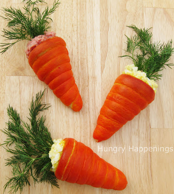http://www.hungryhappenings.com/2011/04/fun-idea-for-easter-brunch-carrot.html