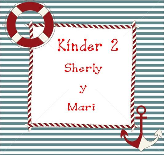 Kinder 2