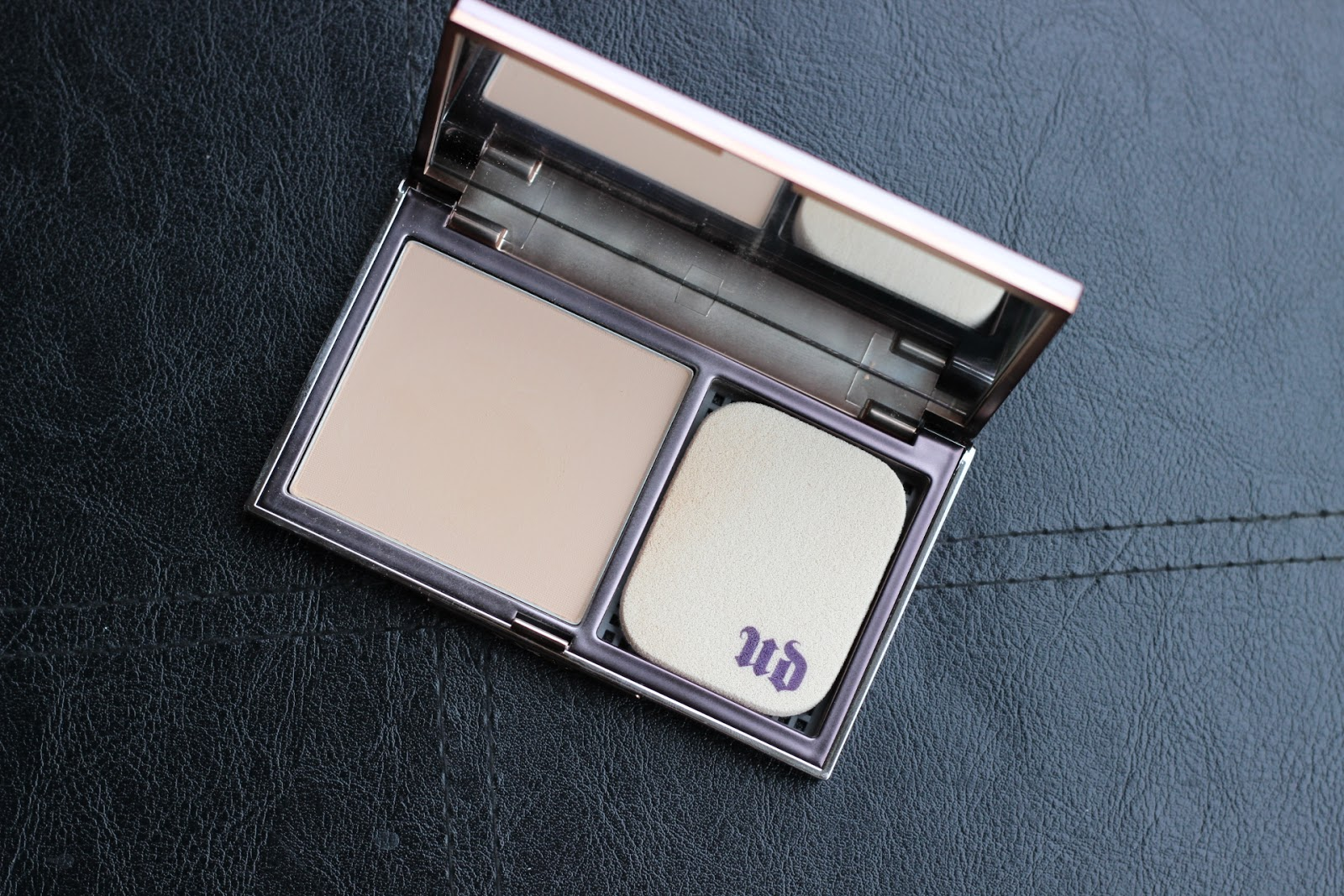 the new urban decay powder foundation 2015