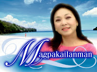 Watch Magpakailanman Pinoy TV Show Free Online.