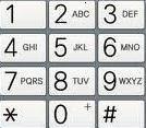 Cara cek nomor sendiri kartu Simpati