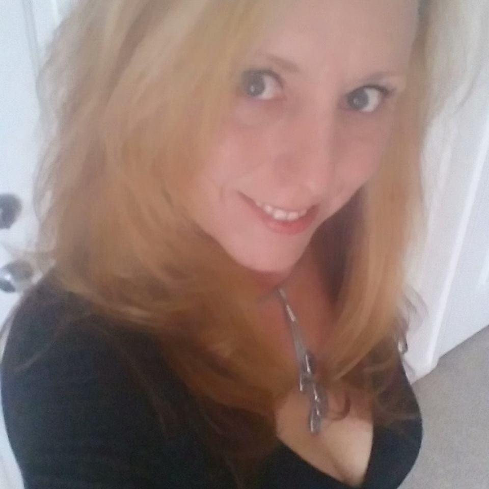 Rebekah 2015