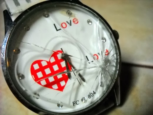 6 Fakta Menyeramkan tentang Hari Valentine