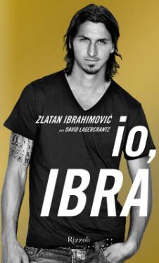 zlatan ibrahimovic biography, free ebook ibrahimovic, libro zlatan ibrahimovic gratis,