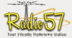 Radio 57 - Grand Rapids, Michigan