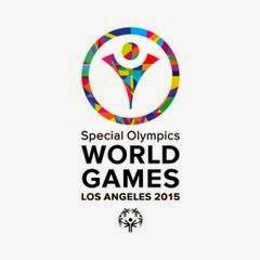Avril Lavigne lança música para a Special Olympics