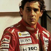 F1 Challenge 99-02 - Página 3 Airton+senna