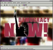 Real News: Democracy Now!