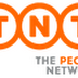 TNT Contact Number or Phone Number and Customer Service Number