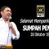 Anis Matta untuk Pemuda Indonesia