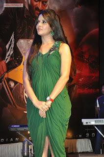 Anchor-Anasuya-at-Om-3D-Audio-Launch