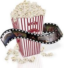 Calendário de Atividades de Cinema em Santana do Livramento