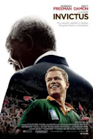 Watch Invictus Movie