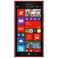 Nokia Lumia 1520 price in Pakistan phone full specification