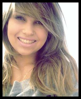 blogueira-camila-barboza-estilo-blog