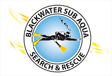 Blackwater Sub-Aqua Club S&R Unit