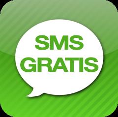 gratuit sms:
